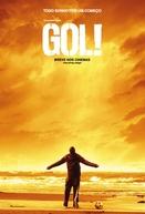 Gol! – O Sonho Impossível (Goal!)