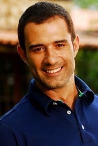 Marcos Pasquim