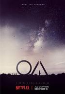 The OA (Parte 1) (The OA (Part 1))