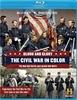 Guerra Civil - Sangue e Glória