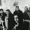 Il Demonio, 1963