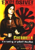 Guerrilla: The Taking of Patty Hearst (Guerrilla: The Taking of Patty Hearst)