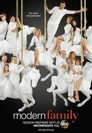 Família Moderna (7ª Temporada)