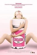 A Industria Do Orgasmo  (Orgasm Inc. )