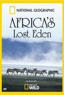 O Paraíso Perdido da África (Africa's Lost Eden)