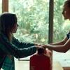Into the Forest | Primeiro Trailer - Fábrica de Expressões
