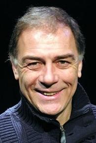 Tony Lestingi
