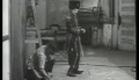 Charlie Chaplin/His new job part 2.