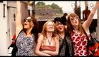 Toiset Tytöt (official trailer)