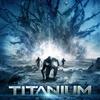 O horror, o horror...: Titanium - 2014