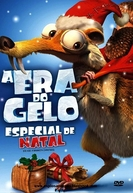 A Era do Gelo: Especial de Natal (Ice Age: A Mammoth Christmas)