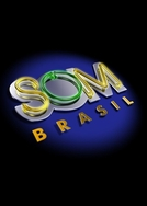Som Brasil - Renato Russo (Som Brasil - Renato Russo)