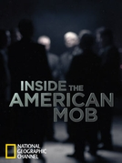 Na Mira da Máfia (Inside the American Mob)
