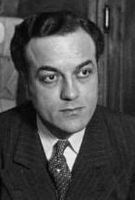 Philippe Hériat