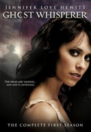 Ghost Whisperer (1ª Temporada)
