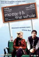 Loucos de Amor (Mozart and the Whale)