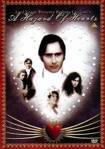 Jogos de Azar - Poster / Capa / Cartaz - Oficial 1