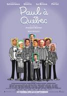 Paul à Québec (Paul à Québec)