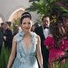 Podres de ricos | A reinvenção da Cinderela asiática | Zinema