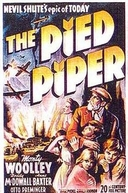 Abandonados (The Pied Piper)