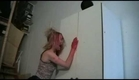 De Kat ,De Kast En De Krijsende Vrouw trailer