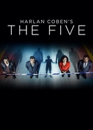 The Five (1ª Temporada) (The Five (Season 1))