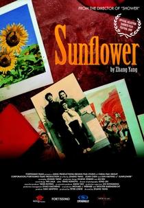 Flores do Amanhã - Poster / Capa / Cartaz - Oficial 4