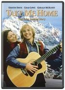 A História de John Denver (Take Me Home: The John Denver Story)