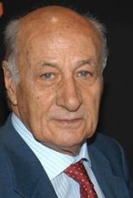 Augusto Caminito