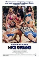 Altos Sonhos de Cheech & Chong (Nice Dreams)