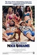 Altos Sonhos de Cheech & Chong (Nice Dreams)
