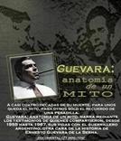 Che Guevara - Anatomia de um Psicopata