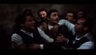 METELLO (1970) movie trailer