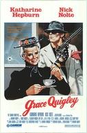 Um jogo de vida e morte (The Ultimate Solution of Grace Quigley)