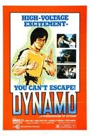 Dynamo (Bu ze shou duan)