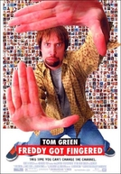 Fora de Casa! (Freddy Got Fingered)