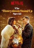The honeymoon stand up (The honeymoon stand up)