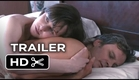 The Railway Man TRAILER 1 (2013) - Nicole Kidman, Colin Firth Movie HD