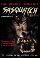 Sasquatch - O Abominável (The Untold)