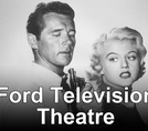 The Ford Television Theatre (4ª Temporada) (The Ford Television Theatre (Season 4))