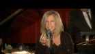 Official Video!  'One Night Only: Barbra Streisand and Quartet at the Village Vanguard' Trailer.