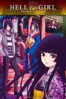 Jigoku Shoujo (4ª Temporada) (地獄少女 宵伽 / Jigoku Shoujo: Yoi no Togi)
