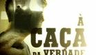 MEO - Canal Globo - O Caçador