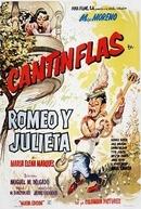 Romeu e Julieta (Romeo y Julieta)