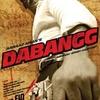 Dabangg (2010) - Crítica por Adriano Zumba