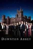 Downton Abbey (3ª Temporada) (Downton Abbey (Series 3))