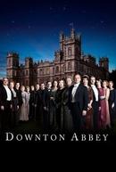 Downton Abbey (3ª Temporada) (Downton Abbey (Series 3))