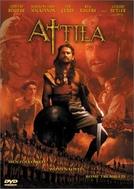 Átila - O Huno (Attila)