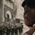 Filme Marighella, de Wagner Moura, tem estreia cancelada no Brasil