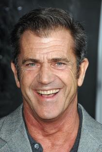 Mel Gibson - Poster / Capa / Cartaz - Oficial 4